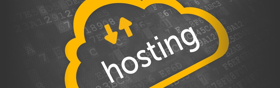 Hosting en domeinregistratie