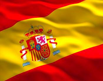 Lenguu: Spaanse taalles
