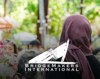 Bridgemakers International