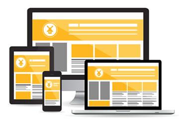 onze websites werken in elke moderne browser, op elk apparaat